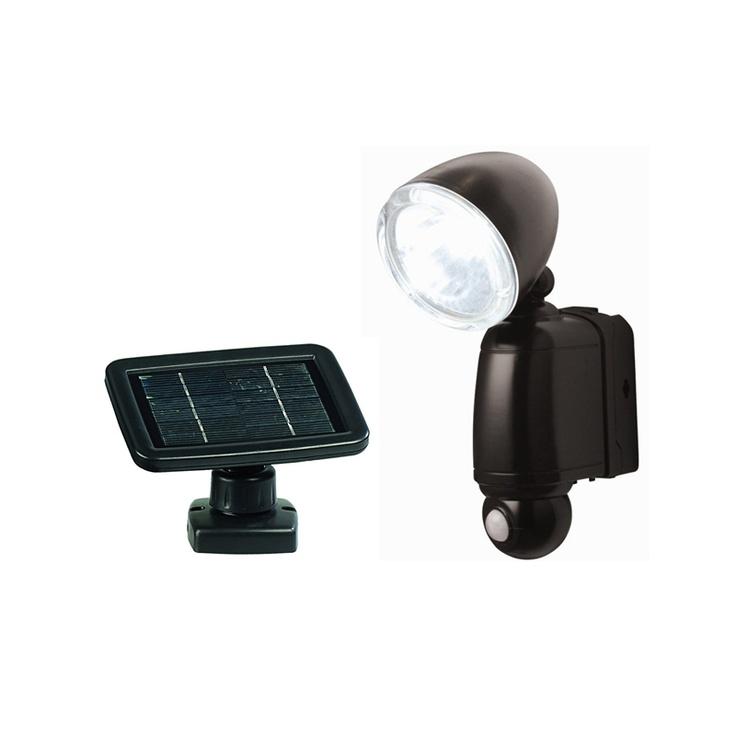 Bunnings Warehouse Security Lights: 72 Best Images About Lighting Ideas On Pinterest