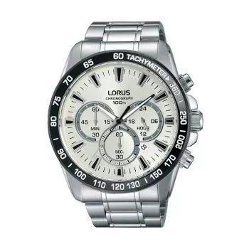 http://www.gofas.com.gr/el/mens-watches/lorus-sport-chronograph-stainless-steel-bracelet-rt319fx-9-detail.html