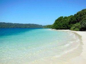 Peucang, Banten, Jawa Barat, Indonesia