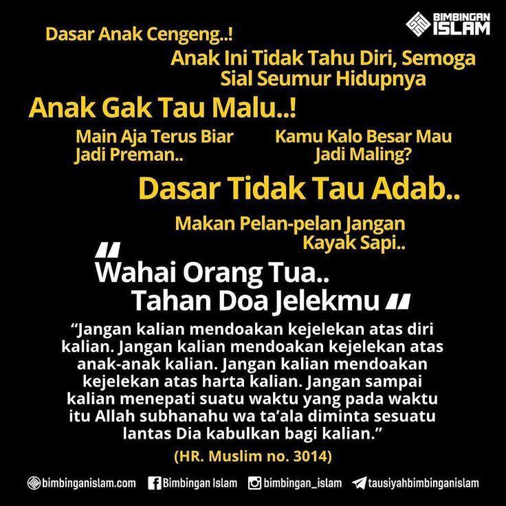 http://nasihatsahabat.com #nasihatsahabat #mutiarasunnah #motivasiIslami #petuahulama #hadist #hadits #nasihatulama #fatwaulama #akhlak #akhlaq #sunnah  #aqidah #akidah #salafiyah #Muslimah #adabIslami #DakwahSalaf # #ManhajSalaf #Alhaq #Kajiansalaf  #dakwahsunnah #Islam #ahlussunnah  #sunnah #tauhid #dakwahtauhid #alquran #kajiansunnah #birrul #walidain #birul #doa #orangtua #mustajab #manjur #kabulkan #doajelek #tahan #jangansembaranganomong