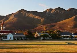 Image result for pictures of stanford western cape