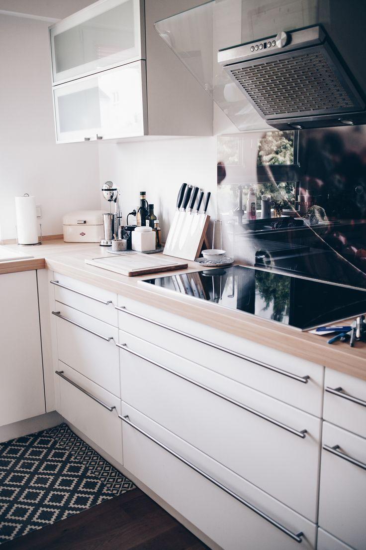 205 best KITCHEN REMODEL images on Pinterest | Kitchen ideas ...