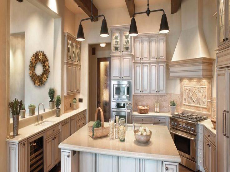 Good Cambria Darlington Quartz Cambria Quartz Kitchen Countertops Colors Cambria Darlington Quartz Cambria Quartz Kitchen Countertops Colors