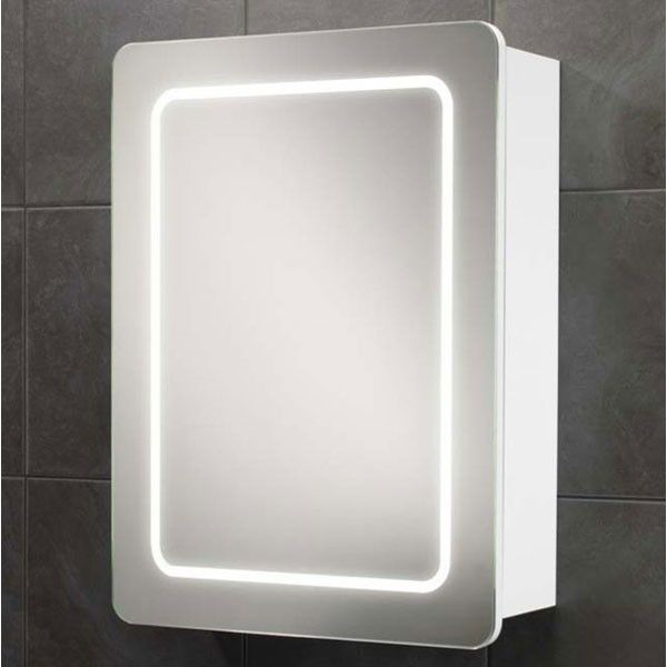 Bathroom Mirror Cabinet With Lights best 25+ illuminated bathroom cabinets ideas only on pinterest