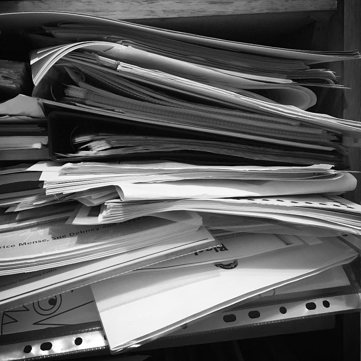 Understanding Hoarding Disorder ? a must read for family and friends