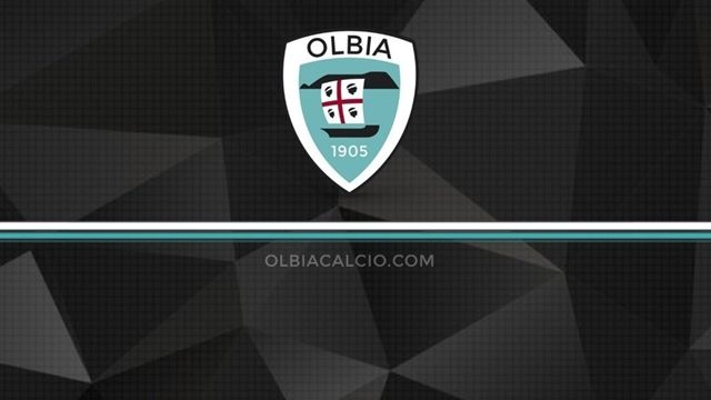 Olbia Calcio: i nuovi arrivati Ogunseye e Benedicic