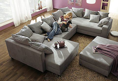 1000 ideas about federkern sofa on pinterest armchairs. Black Bedroom Furniture Sets. Home Design Ideas