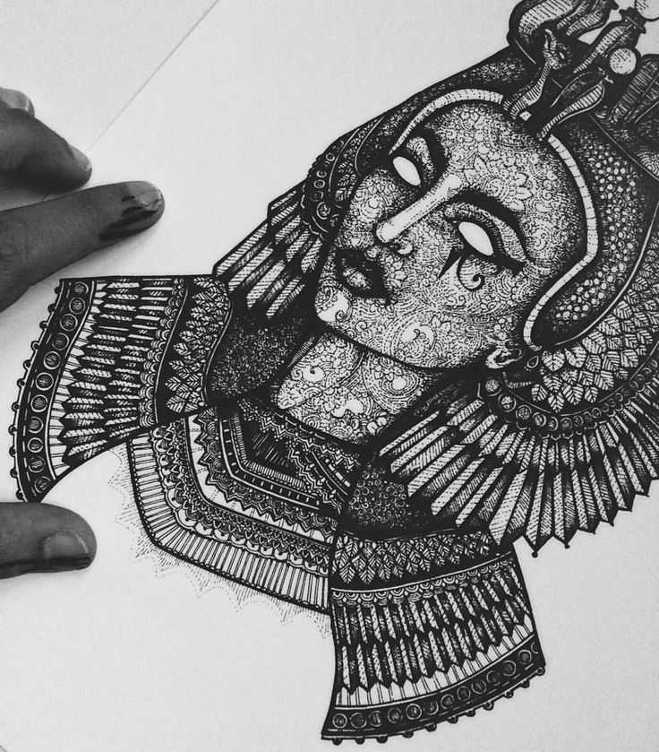 2017 Trend Meaningful Tattoos I Have 6 A4 Sized Cleopatra Prints Left If You Are Interested In A Signed Prin Egyptian Tattoo Tattoos Cleopatra Tattoo