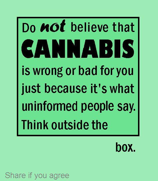 drugs leaves quotes marijuana - photo #28