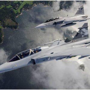 Jas 39 Gripen Aircraft Wallpaper | jas 39 gripen aircraft wallpaper 1080p, jas 39 gripen aircraft wallpaper desktop, jas 39 gripen aircraft wallpaper hd, jas 39 gripen aircraft wallpaper iphone