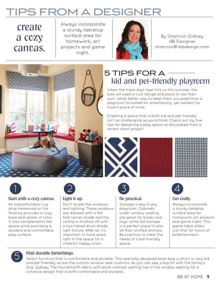 New Home Design Center Tips Queenlordbrandforesightco