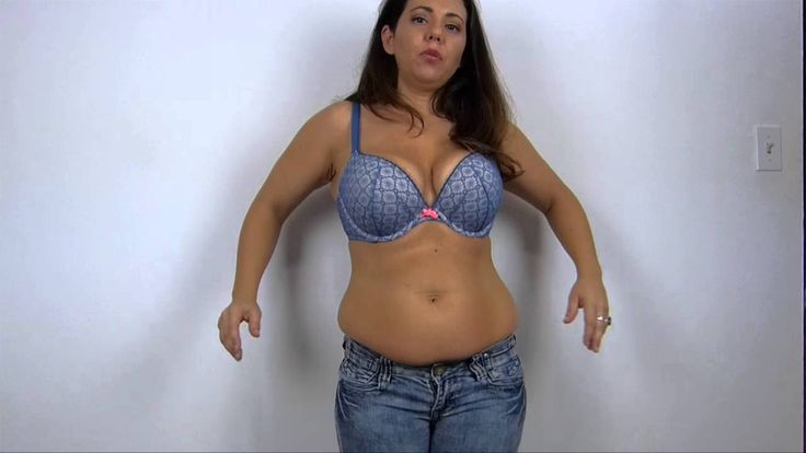 2 low 4 fat hoes