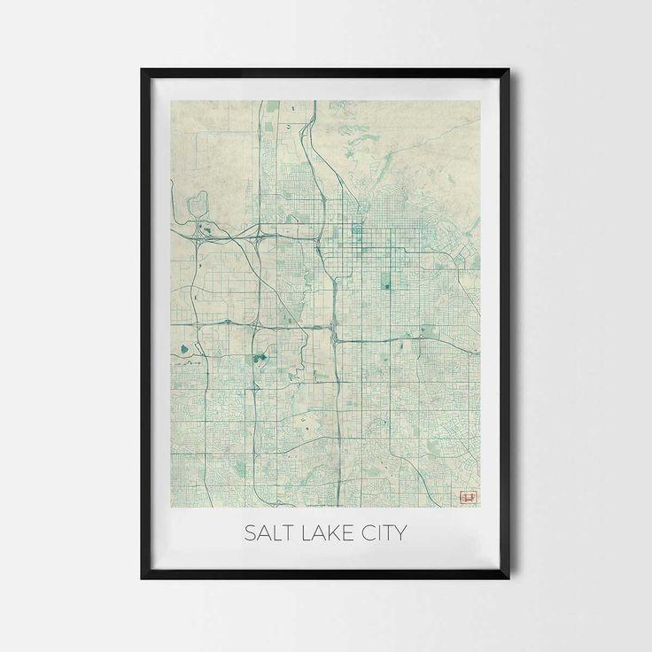 7 best images about Salt Lake City Interior Design on Pinterest