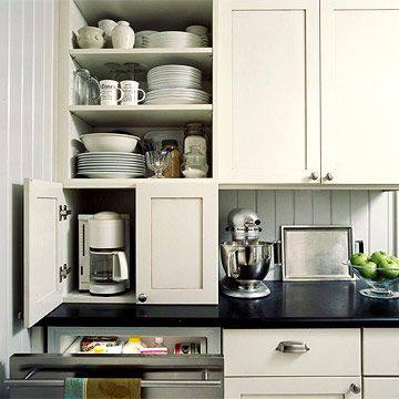 91 Best Images About Kitchen Cabinets Storage
