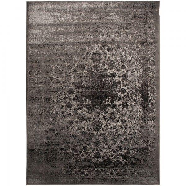 Power loomed - Polyester - Polypropylene