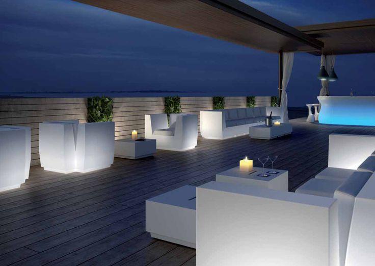 Elegant Designer Gartensofa Indoor Outdoor   Entwurfcsat   Designer Gartensofa  Indoor Outdoor