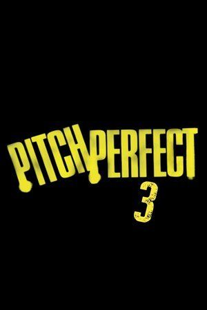 Watch Pitch Perfect 3 Full Movie HD Free | Download Free Movie | Stream Pitch Perfect 3 Full Movie HD Free | Pitch Perfect 3 Full Online Movie HD | Watch Free Full Movies Online HD | Pitch Perfect 3 Full HD Movie Free Online | #JusticeLeague #FullMovie #movie #film Pitch Perfect 3 Full Movie HD Free - Pitch Perfect 3 Full Movie