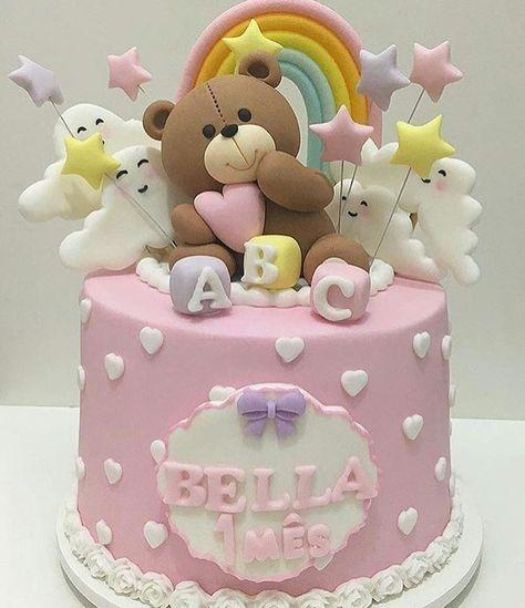 Cake | https://lomejordelaweb.es/