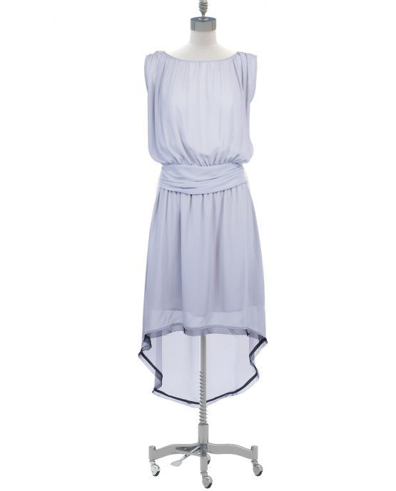 house-of-harlow-1960-grey-roman-dress-dress-form