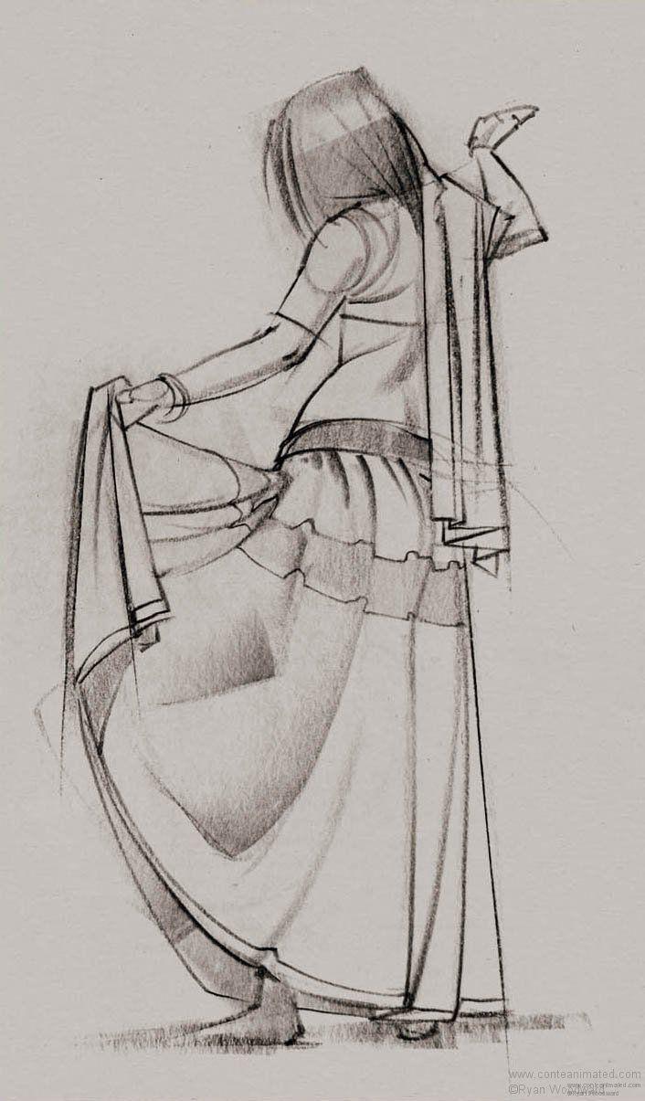 Digital sketching mazzon daniele design studio mazzon daniele design - Find This Pin And More On Sketch Book Character Design