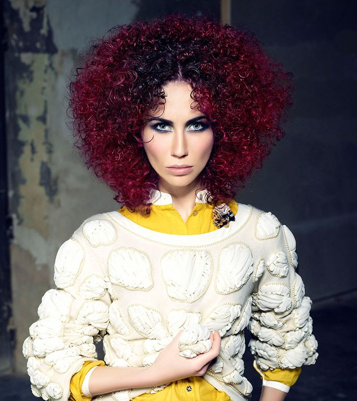 italian style hair 74 best f w 2013 2014 framesi collection images on 4683 | cdb25c1f4fd80b8055c1a0a6717ce760 hair color winter trends