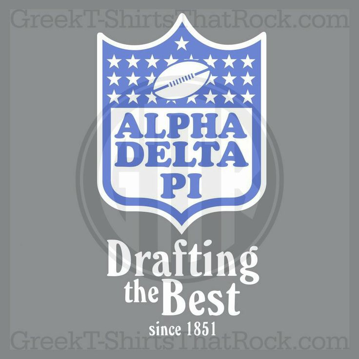 27 best images about rush shirt ideas on pinterest for Fraternity rush shirt ideas