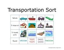 168 best images about Transportation on Pinterest   Cars ...