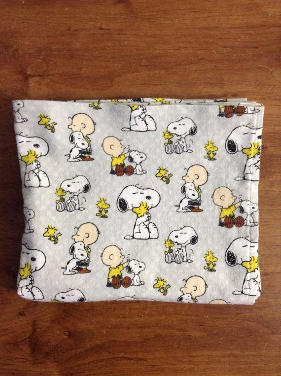 115 Best Images About Snoopy Baby Bedding On Pinterest