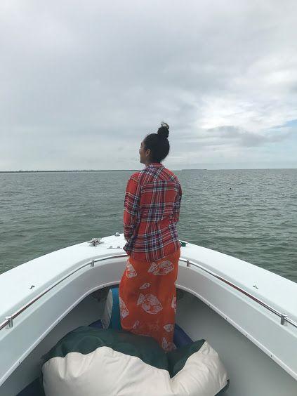 2 Days in the Keys