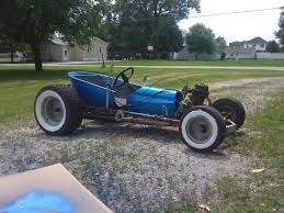 Image Result For Wheelbarrow Go Kart Rat Rods Wheeled Fun Go