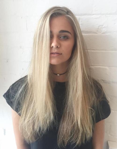 Side Swept Hairstyles for fall 2016 – #Fall #hairs… – #Fall #hairs #hairstyles #