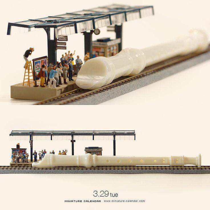 ". 3.29 tue ""Bullet train"" .  by tanaka_tatsuya"