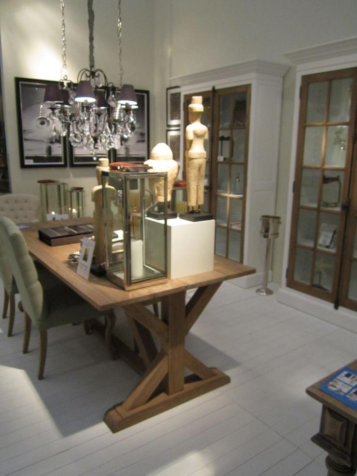 17 best images about maison et objet parijs on pinterest - Navette maison et objet ...