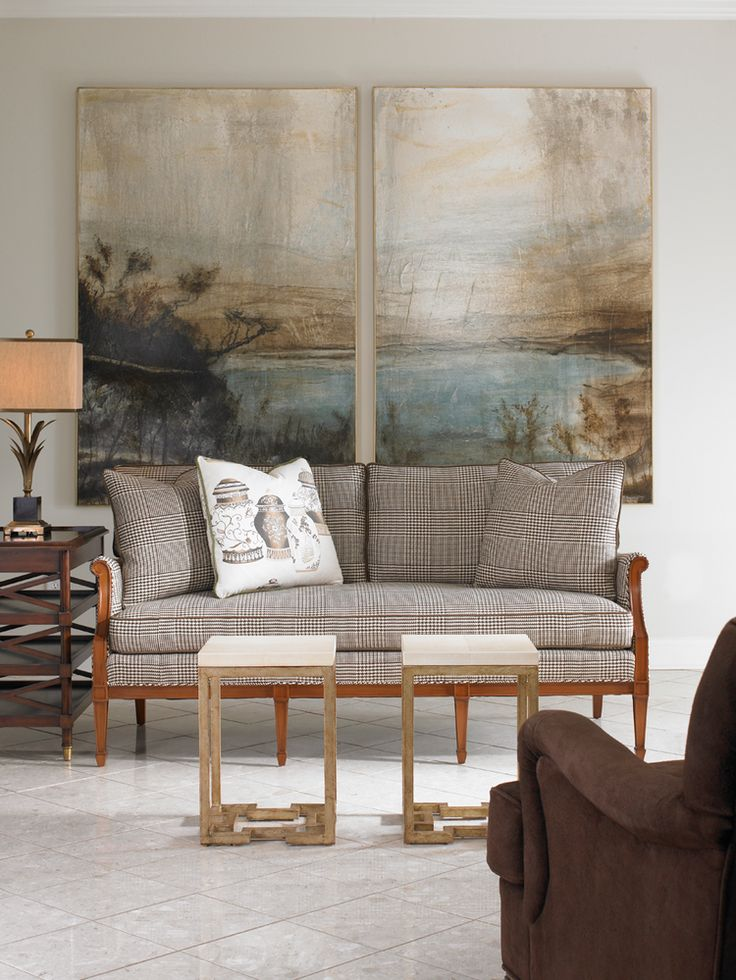 Pearson Is A Fine American Made Maker Of Luxury Custom Upholstery For Over  70 Years And Has An Extensive Textile Fabric Collection With Exclusive  Fabrics ...