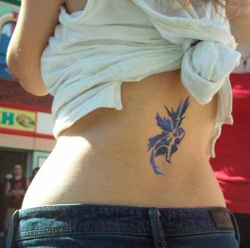 25 best diary of a chashmish images on pinterest for Cute lower back tattoos tumblr