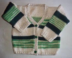Tejidos artesanales con bordados - Carysol