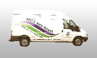 Truck hire is the best solution to having a hassle-free moving out experience. Check out http://www.bellsremovals.com.au/bells-mini-moves/