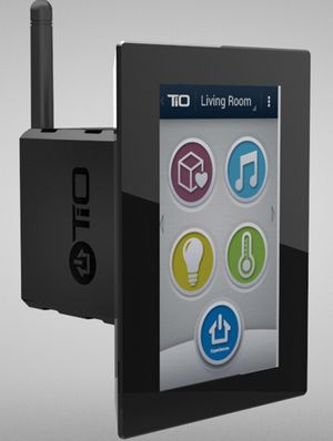 299 best Home Automation images on Pinterest | Technology, Architecture and  Cleaning