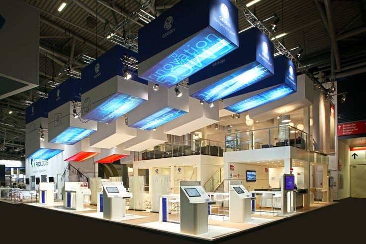 Exhibition Stand Logistics : Best images about exhibition stands large on