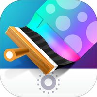 Wallpapers Live - Custom Themes, Lock Screens & Backgrounds by Wallpapers & Keyboards