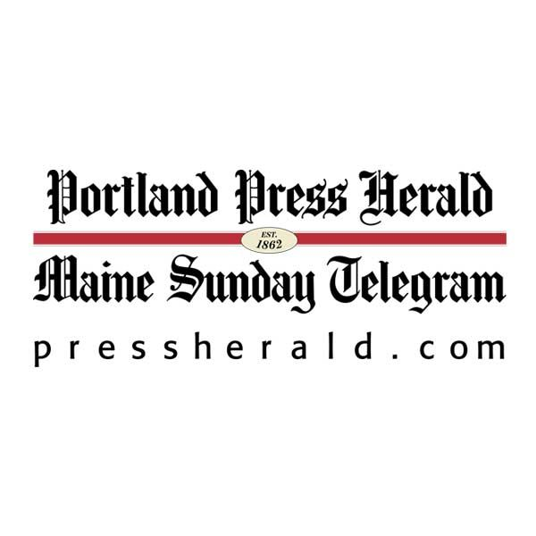 Profiles of the top 25 jobs with the most growth | The Portland Press Herald / Maine Sunday Telegram