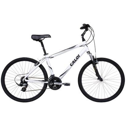 Bicicleta Caloi Sport Comfort - Aro 26, por apenas R$999,00
