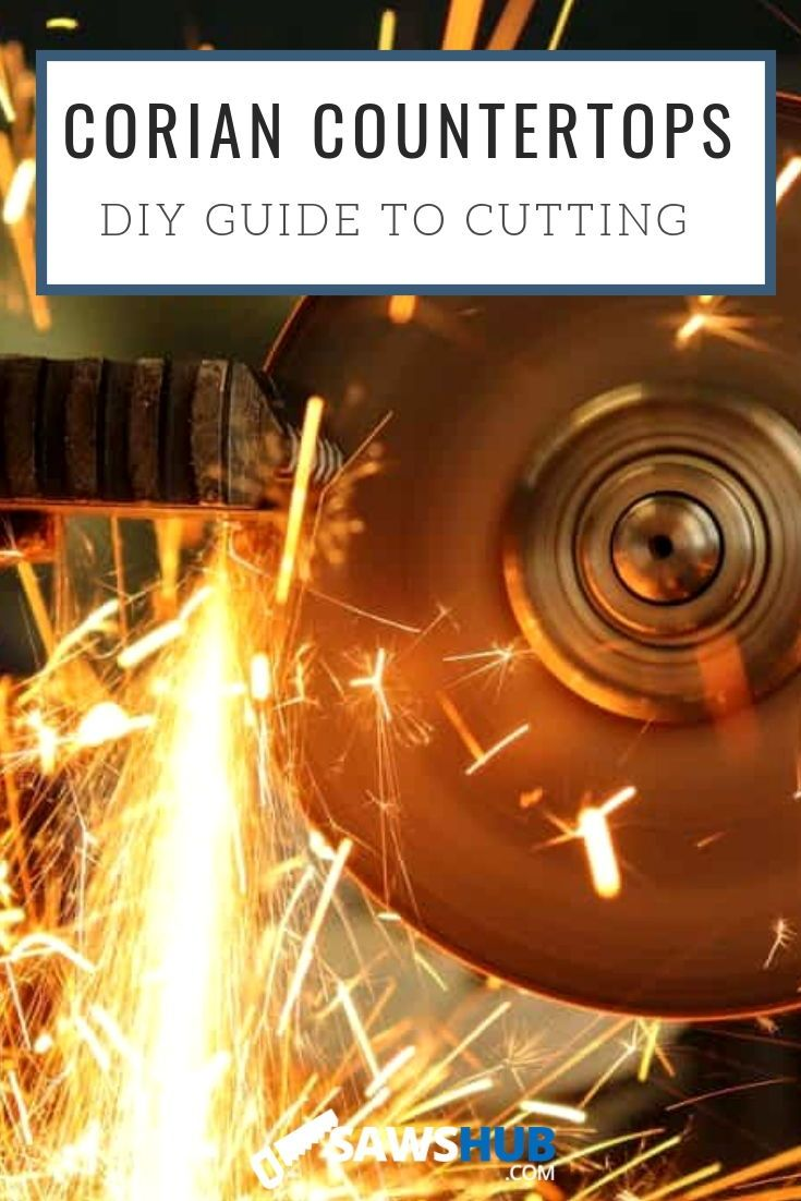 Pin On Home Improvement Products Guides How Tos