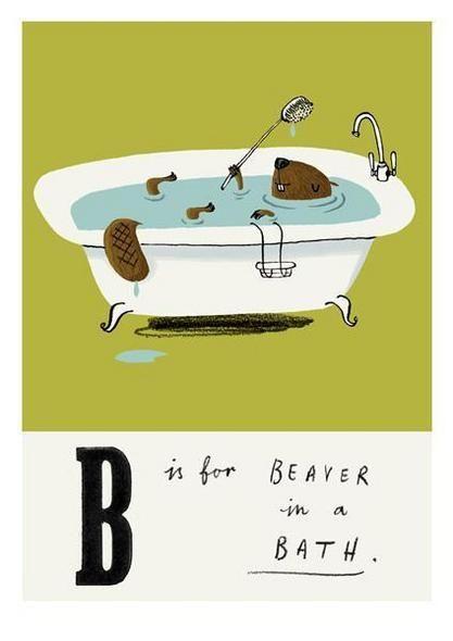 Children's Illustrator :: Nicola Slater << Illustration Friday