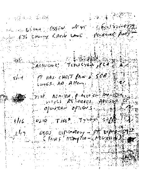 Nortwich Document Laboratory http://www.fosterfreeman.com/index.php/fingerprint-evidence/esda-2-col-180-electrostatic-imaging-device