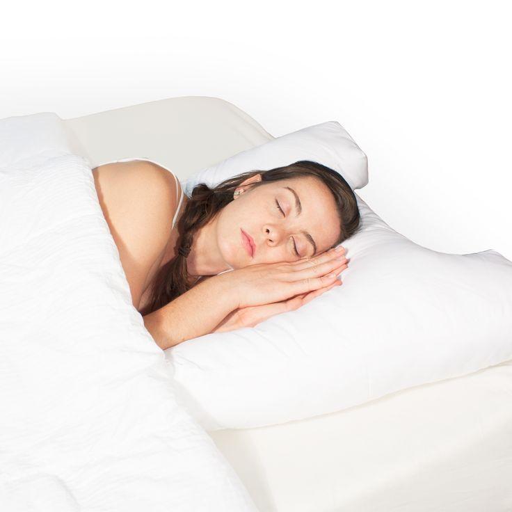 best 25 side sleeper pillow ideas on pinterest sleeper for mens pillows for side sleepers. Black Bedroom Furniture Sets. Home Design Ideas