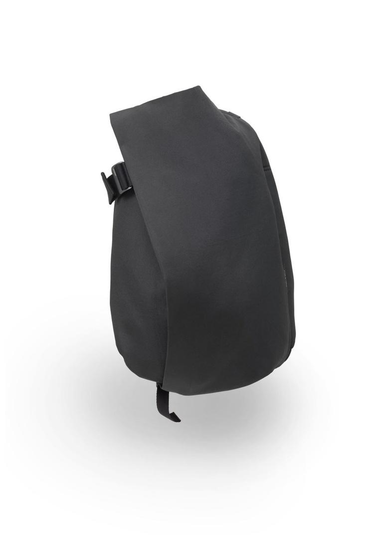 Côte - Boutique - Bags - Rucksack