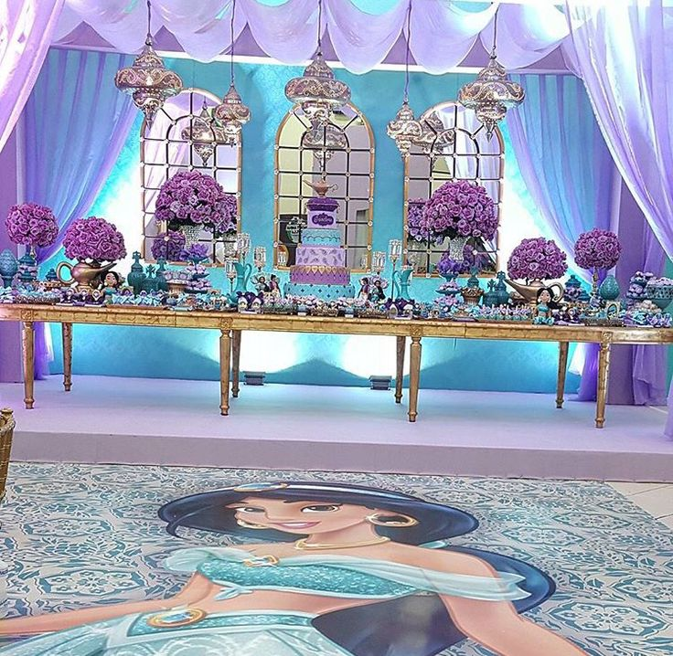 1000 ideas about aladdin bottles on pinterest labels for Aladdin decoration ideas