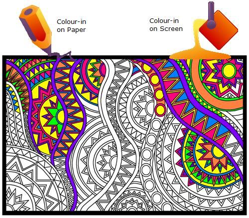 206 best In Living Color images on Pinterest Coloring books, Print - best of doctor who coloring pages online