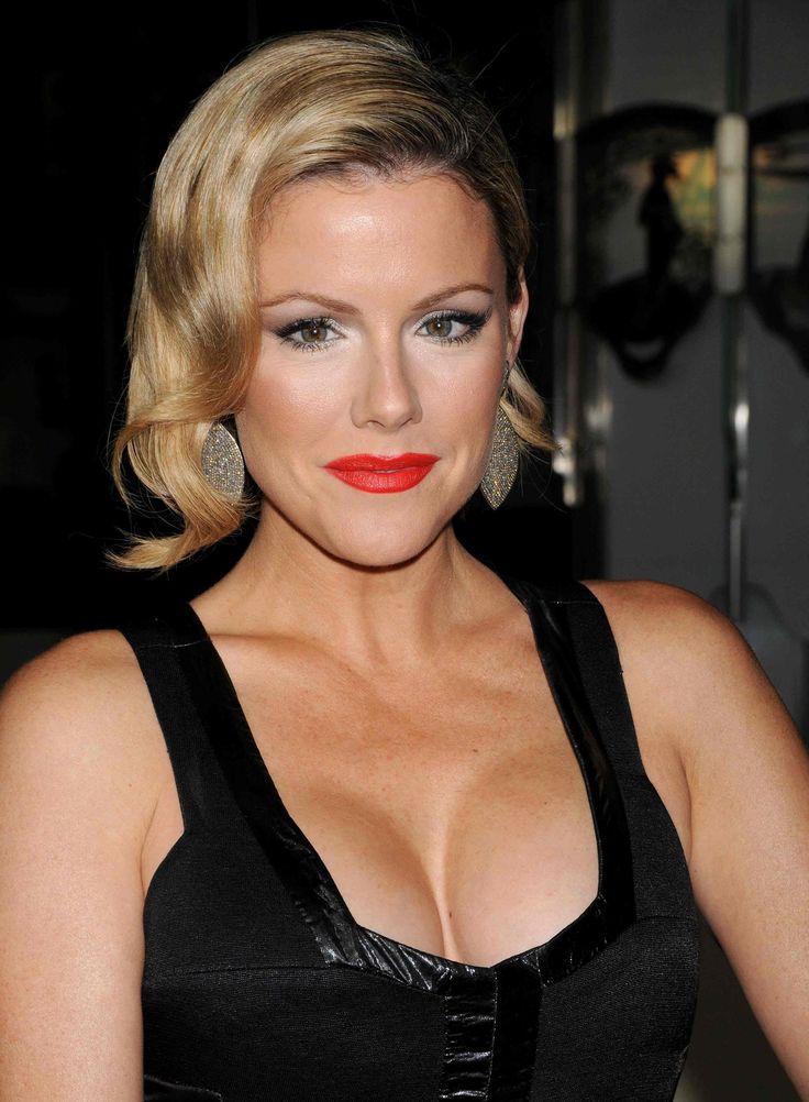 Celebrity bra sizes 34b size